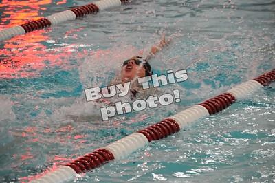 Sauk Centre Swimming vs. Montevideo/Dawson-Boyd_9.22_Home Meet